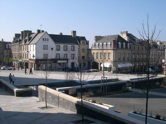 Roscoff saint pol de leon - Piscine municipale antibes montreuil ...